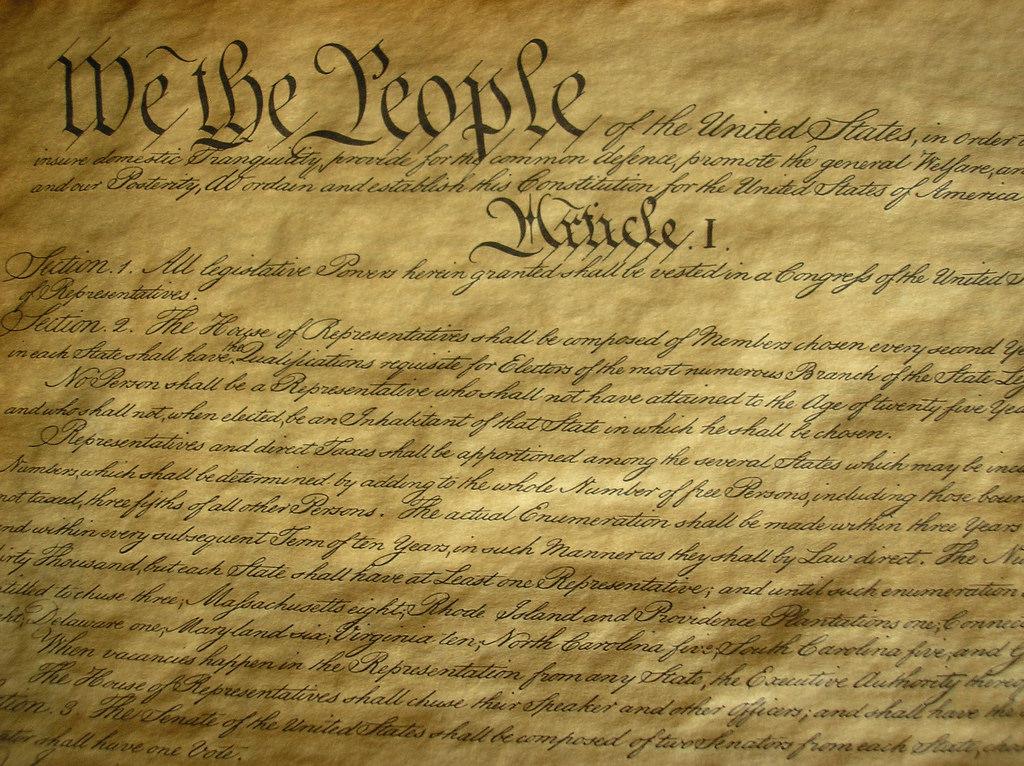 constitution-new